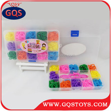 New Styles beads toy fashion DIY beads all report