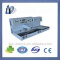 instrumento de laboratorio proveedor de china de tejido incrustación es300