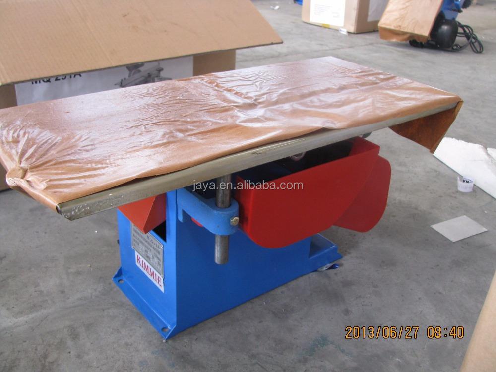 Innovative Zicar Brand Ml410 Lida Combination Woodworking Machine With Ce - Buy Combination Machine ...