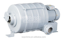 High quality HTB125-1005 50HZ multi-stage Blower made in china Centrifugal Air Blower made in china