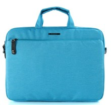 panel specialized aoking durable trend minimalist meeting pure laptop bag