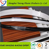 Yutong cabinet pvc edging strip countertop furniture table and office bander