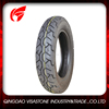 china supplier china motorcycle tyre wholesaler 80/80-14