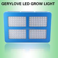 1000w led grow light broad spectrum led grow light 5w grow light led 2015 alibaba