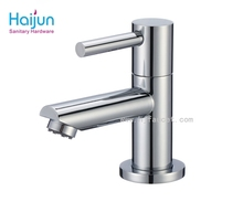 81H50-CHR Commercial Single Function Mixer Tap
