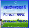 /p-detail/Fosfato-monopot%C3%A1sico-MKP-98-menos-300000776476.html
