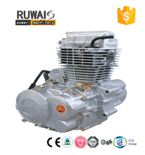 used motorcycle engine 200cc electric start motorcycle engine for sale