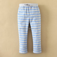infant and toddler girls in rubber pants, girls in white pants, night pants for girls baby wearing