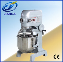 40l stainless steel industrial cake mixer price