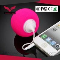 Best External Speaker For Mobile Phone Android Mini Speaker Professional Speaker Wireless Sound Box