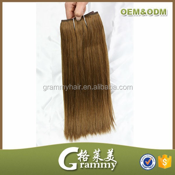 Where To Buy Hair Extensions To Sell 73
