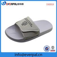 SPA slippers hotel sandals medical sandals
