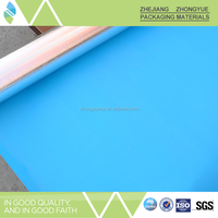 latest style high quality waterproof paper roofing felt