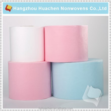 Fashion Fancy Charming SMS Non-woven Fabric Made in China