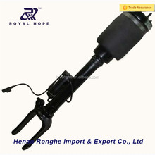 Top quality benz car rear /left shock absorber made in China factory