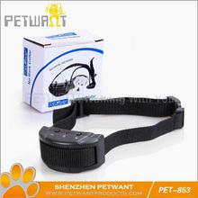dog remote training collar dog training fence