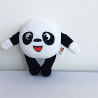 flat baby panda for sale/search for panda in english