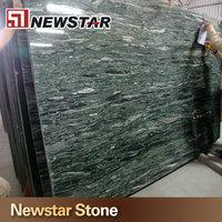 good quality ocean green granite
