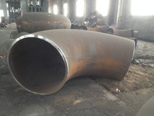 High quality carbon steel Elbow & bend