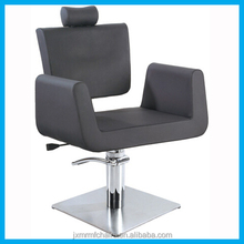 Beauty salon styling chairs new barber furniture chairs for salw FA006