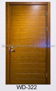 wood door 11.jpg
