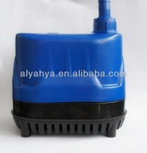 Top quality hot sell electric pumps for chemicals