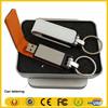 leather case 8gb usb flash drive bulk alibaba China
