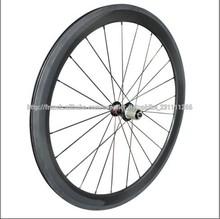 Roues en carbone 38mm livraison gratuite, roues en carbone 38mm, roues en carbone, de carbone roues de vélo