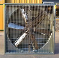 chicken house and poultry farming equipment industrial exhaust fan