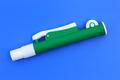 Aspirador pipetas 10ml