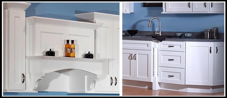 prefab home white shaker used kitchen cabinets craigslist. Black Bedroom Furniture Sets. Home Design Ideas