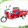 Good quality cheap 100cc motorcycle for sale