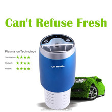 Top class dispenser for air fresheners from foshan