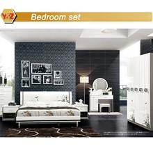 antique china bedroom furniture, buy bedroom furniture online 010#