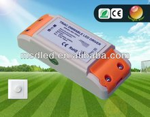 scr dimmer led power supply,constant current dimmable led power supply,led power supply and dimmers
