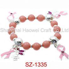 SZ-1335 Latest arrival OEM design bracelet connecte for sale