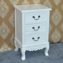 Hot Sale Top Quality Best Price Hotel Wooden Bedside Table