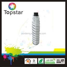 Compatible for Ricoh aficio 1015 laer black toner cartridge for 1270D 1170D