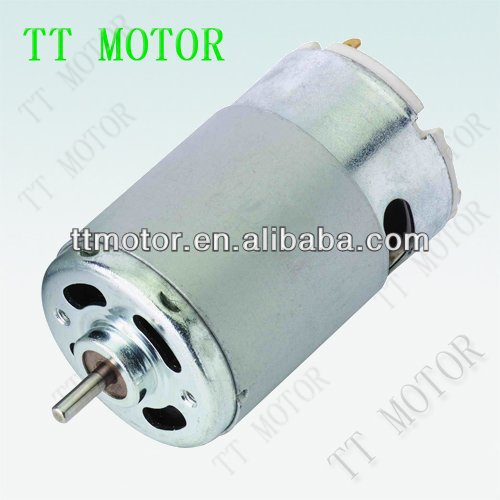12v high speed dc motor rs 550 buy dc motor rs 550 high