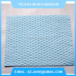 Trading & Supplier Of China Products reuse grey universal absorbent pads