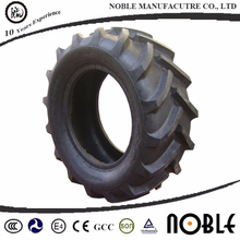 agriculture tire 7.50-20 water pump agriculture tire and tractor tire 7.50-20