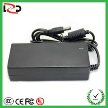 Shenzhen LZD Brand Laptop Power Adapter 5.5V