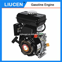 100CC Mini Petrol Engine