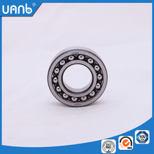 China Factory supply self-aligning ball bearing 2301 for tractor