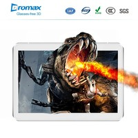 Glasses free 3D tablet android wifi, Cheap tablets android 4 10