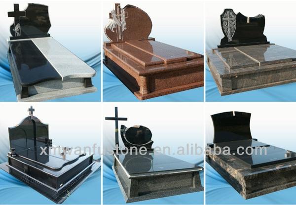 Modelo de placa para tumba fotos de placas de marmol for Modelos de marmol y granito