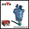 BISON China Taizhou Generator Carburetor China Supplier High Quality Fari Price Of Ruixing Carburetor