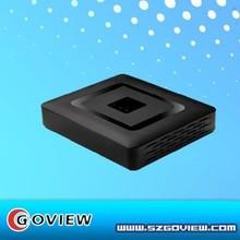 El más nuevo de 4 canales 12fps mini-1080P AHD <span class=keywords><strong>DVR</strong></span>