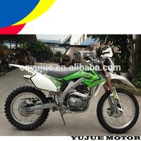 High quality big engine electric dirt bike hot selling