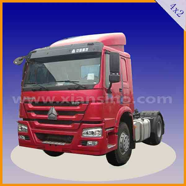 Truck For Sale Philippines
